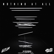 Ноты ESH - Nothing at All