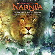 Harry Gregson-Williams - A Narnia Lullaby ноты для фортепиано