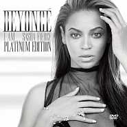 Beyonce - Single Ladies (Put a Ring on It) ноты для фортепиано