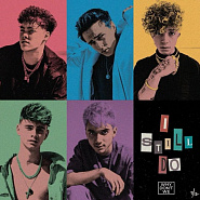 Why Don't We - I Still Do ноты для фортепиано