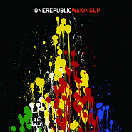 Ноты OneRepublic - Secrets