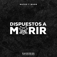 Ноты Bardero$ - Dispuestos a Morir