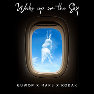 Ноты Gucci Mane - Wake Up in the Sky