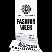 Ноты MoStack - Fashion Week