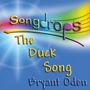 Ноты Bryant Oden - The Duck Song