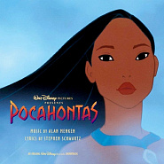 Alan Menken - Colors of the Wind (from Pocahontas) ноты для фортепиано
