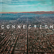 Ноты OneRepublic - Connection