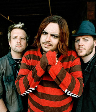 Seether note-store.ru