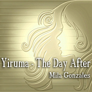 Ноты Yiruma - The Day After