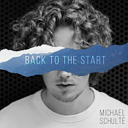 Michael Schulte - Back to the Start ноты для фортепиано