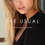 Shannon Jae Prior и др. - The Usual ноты для фортепиано