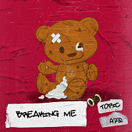 Ноты A7S - Breaking Me