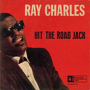 Ноты Ray Charles - Hit The Road Jack
