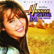Billy Ray Cyrus и др. - Butterfly Fly Away (from Hannah Montana) ноты для фортепиано