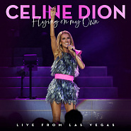 Ноты Celine Dion - Flying On My Own