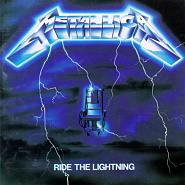 Ноты Metallica - For Whom the Bell Tolls