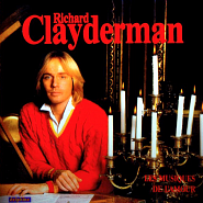 Richard Clayderman - Strangers in the night ноты для фортепиано