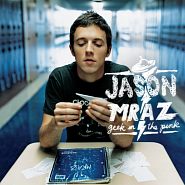 Ноты Jason Mraz - Geek In The Pink