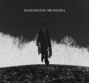 Manchester Orchestra - I Know How To Speak ноты для фортепиано