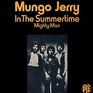 Mungo Jerry - In the Summertime ноты для фортепиано