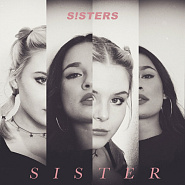 Ноты S!sters - Sister