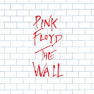 Pink Floyd - Another Brick In The Wall (Part II) ноты для фортепиано