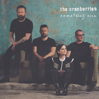 The Cranberries - Why ноты для фортепиано