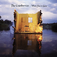 The Cranberries - When You're Gone ноты для фортепиано
