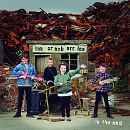 The Cranberries - In the End ноты для фортепиано
