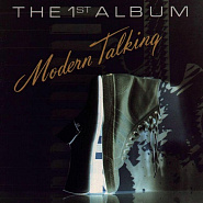 Modern Talking - You Can Win If You Want ноты для фортепиано