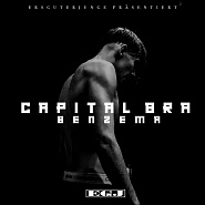 Ноты Capital Bra - Benzema