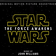 John Williams - The Jedi Steps and Finale ноты для фортепиано