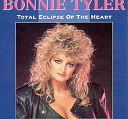 Bonnie Tyler - Total Eclipse of the Heart ноты для фортепиано