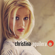 Christina Aguilera - Genie in a Bottle ноты для фортепиано