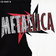 Ноты Metallica - Until It Sleeps