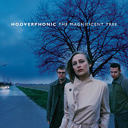 Hooverphonic - Mad About You ноты для фортепиано