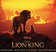 Hans Zimmer - Simba Is Alive! (From The Lion King) ноты для фортепиано