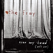 The Fray - Over My Head (Cable Car) ноты для фортепиано