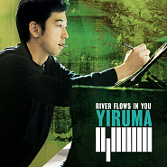 Yiruma - If I Could See You Again ноты для фортепиано