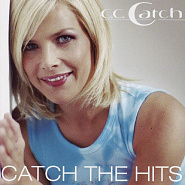 C. C. Catch - I Can Lose My Heart Tonight ноты для фортепиано