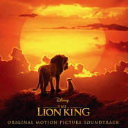 Hans Zimmer - Rafiki's Fireflies (From The Lion King) ноты для фортепиано
