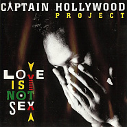 Captain Hollywood - More and More ноты для фортепиано