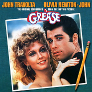 Stockard Channing - There Are Worse Things I Could Do (From Grease) ноты для фортепиано