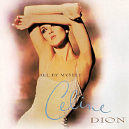 Ноты Celine Dion - All by myself