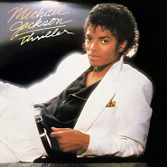 Michael Jackson - P.Y.T. (Pretty Young Thing) ноты для фортепиано