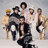 The Isley Brothers - Choosey Lover ноты для фортепиано