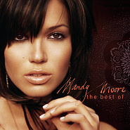 Ноты Mandy Moore - Only Hope