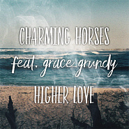 Ноты Charming Horses - Higher Love