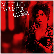Ноты Mylene Farmer - California