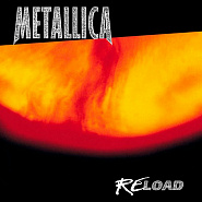 Ноты Metallica - The Unforgiven II